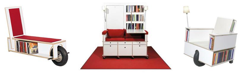 best ideen fur leseecke pastellfarben ideas - house design ideas