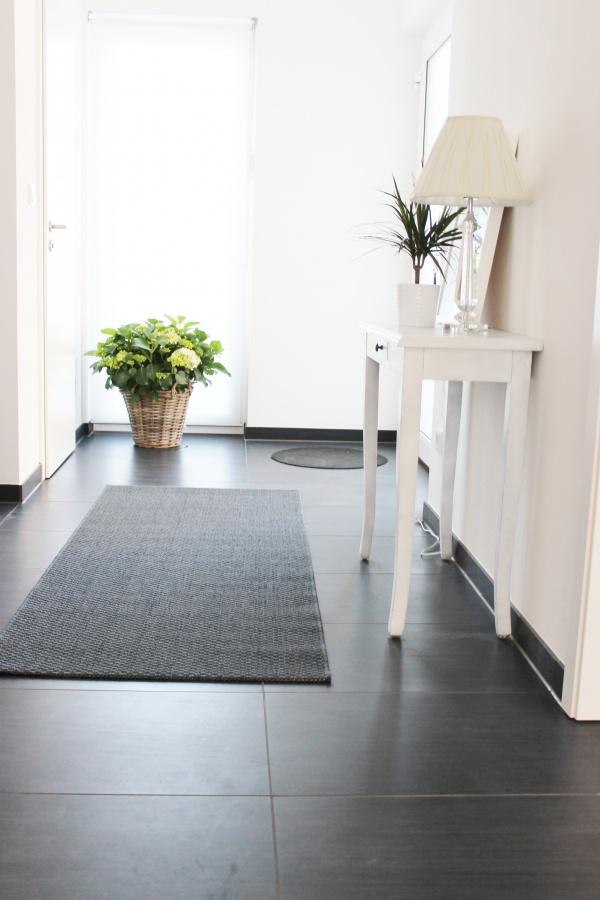 1000 bilder zu eingangsbereich auf pinterest fu b den paul green und chateaus. Black Bedroom Furniture Sets. Home Design Ideas