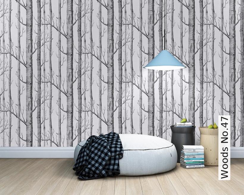 neues jahr neue wandgestaltung unsere tapeten top 10. Black Bedroom Furniture Sets. Home Design Ideas