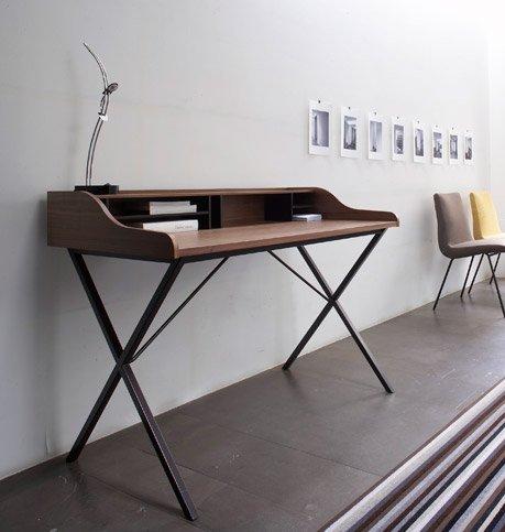 schreibtische aus designerhand arbeiten war nie so sch n. Black Bedroom Furniture Sets. Home Design Ideas