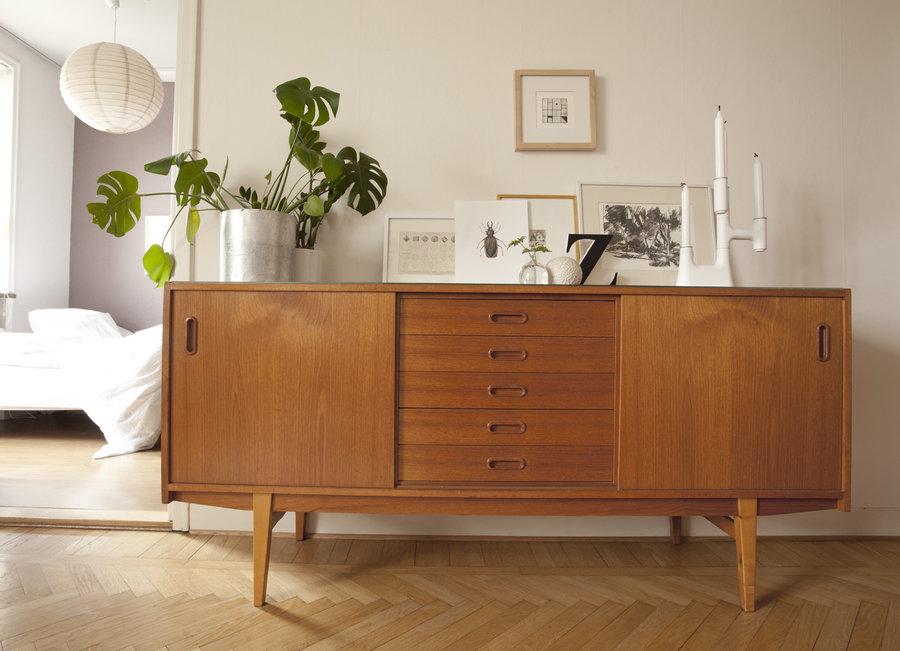 zuhause bei bloggern design zeitreise mit klara. Black Bedroom Furniture Sets. Home Design Ideas