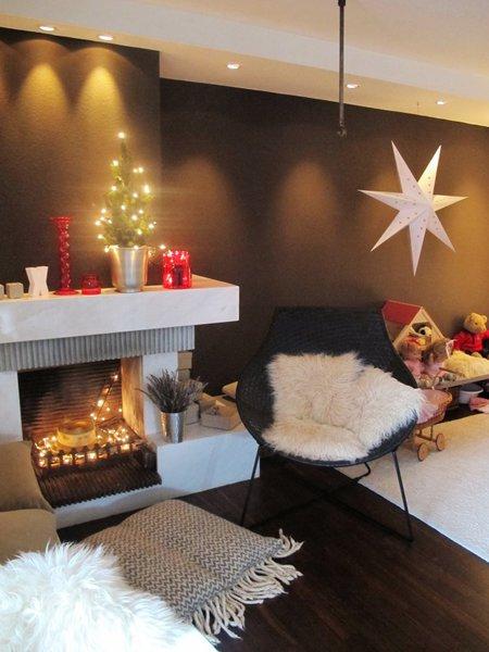 bild anonymous. Black Bedroom Furniture Sets. Home Design Ideas