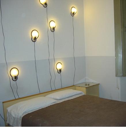 teil vii der designerlampen saga industrie chic. Black Bedroom Furniture Sets. Home Design Ideas