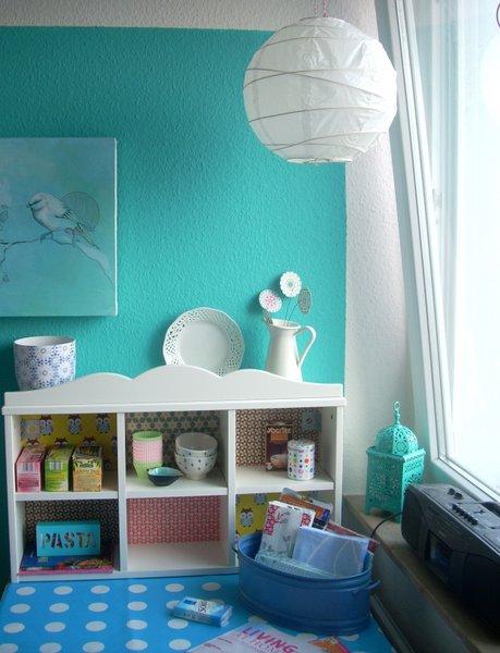 ein gedankenurlaub ans meer mit einrichtungsideen in. Black Bedroom Furniture Sets. Home Design Ideas