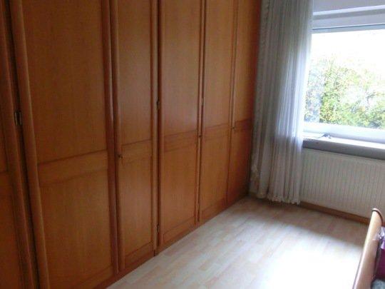 der schrank des grauens oder wie kann ich den versch nern. Black Bedroom Furniture Sets. Home Design Ideas