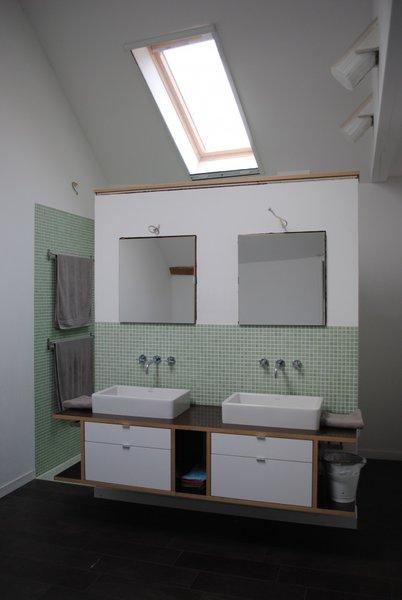 badezimmer ideen aus der community zeigt uns noch mehr. Black Bedroom Furniture Sets. Home Design Ideas