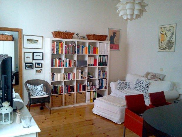 idee » ideen einrichtung kleines wohnzimmer - tausende ... - Kleines Wohnzimmer Gemutlich