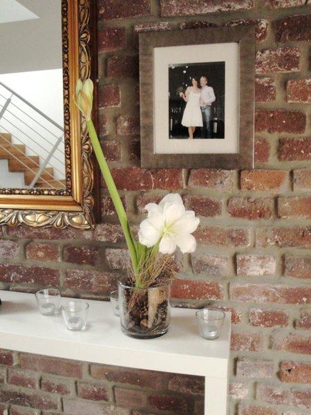 wohnzimmergestaltung 2 wohnzimmergestaltung schick und. Black Bedroom Furniture Sets. Home Design Ideas