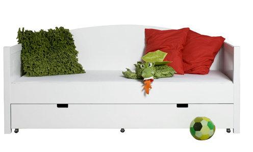 das kinderbett variantenreiches m belst ck f r die. Black Bedroom Furniture Sets. Home Design Ideas