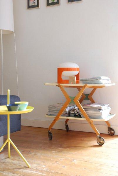kleine wohnzimmertische ~ dekoration, inspiration innenraum und ... - Kleine Wohnzimmertische