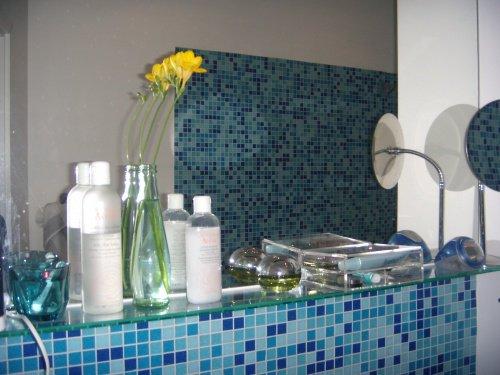 tipps und tricks zur badezimmerplanung. Black Bedroom Furniture Sets. Home Design Ideas