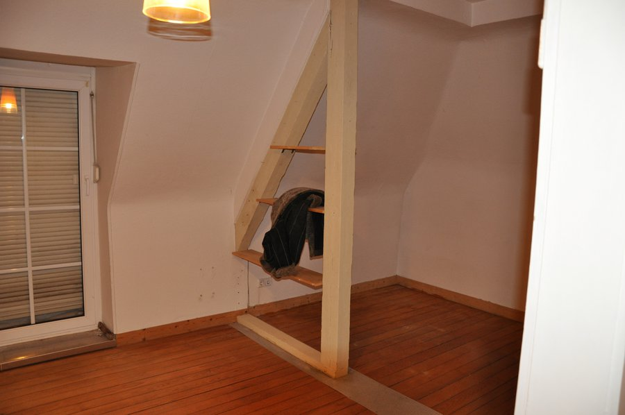 ratlosigkeit bei der wohnzimmer gestaltung. Black Bedroom Furniture Sets. Home Design Ideas