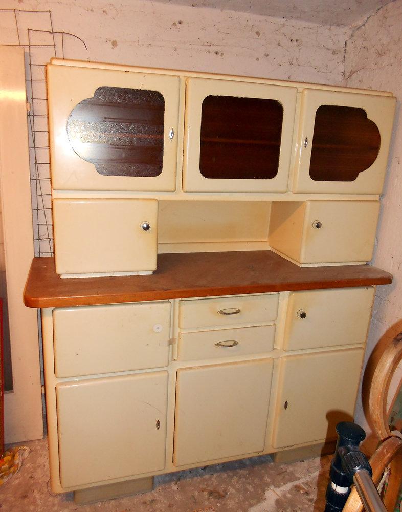 pinnen. Black Bedroom Furniture Sets. Home Design Ideas