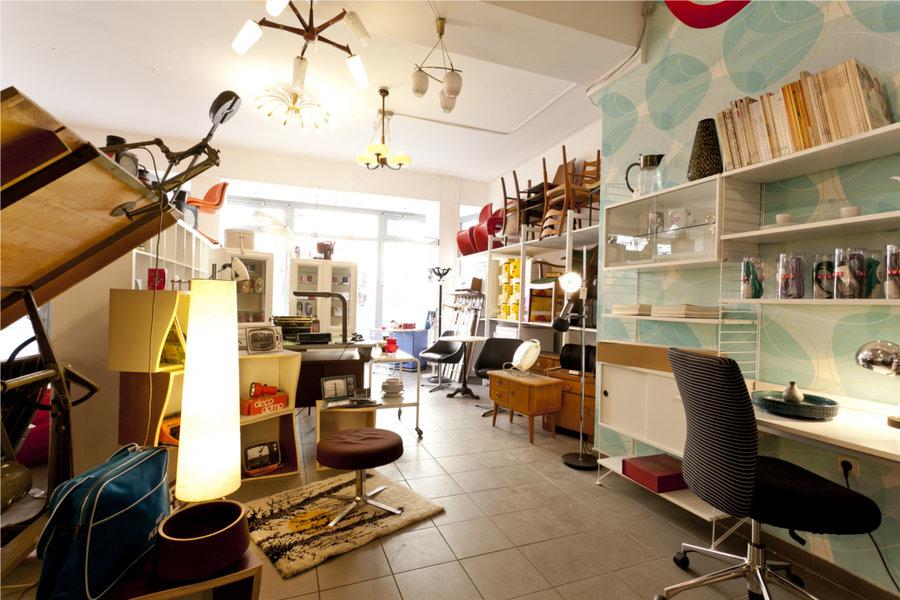 solebich award solebich und ruempelstilzchen suchen die sch nsten k chen. Black Bedroom Furniture Sets. Home Design Ideas