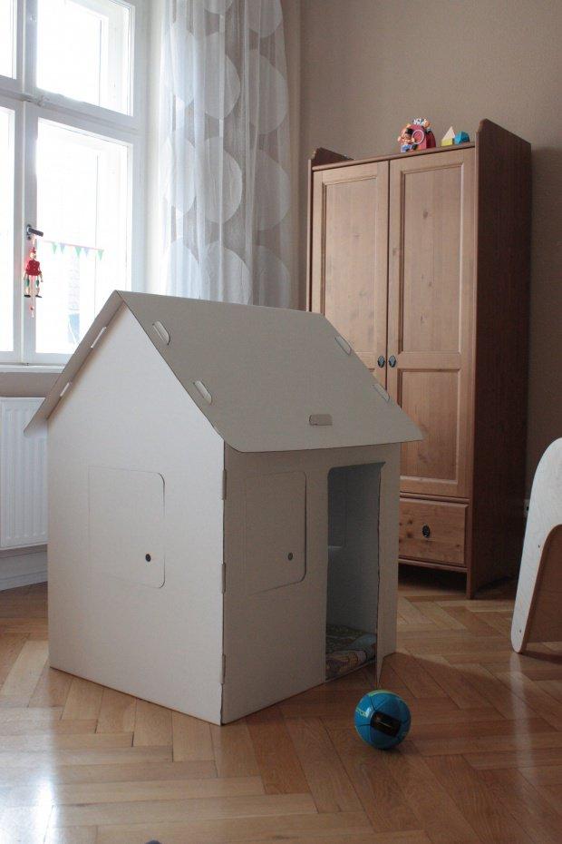 vorh nge und gardinen sch nes fensterkleid praktische. Black Bedroom Furniture Sets. Home Design Ideas