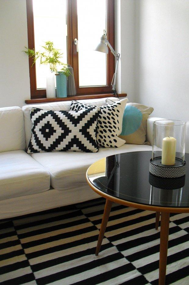 Einrichtung Schwarz Gold Wohnung Dekoration Parsvendingcom