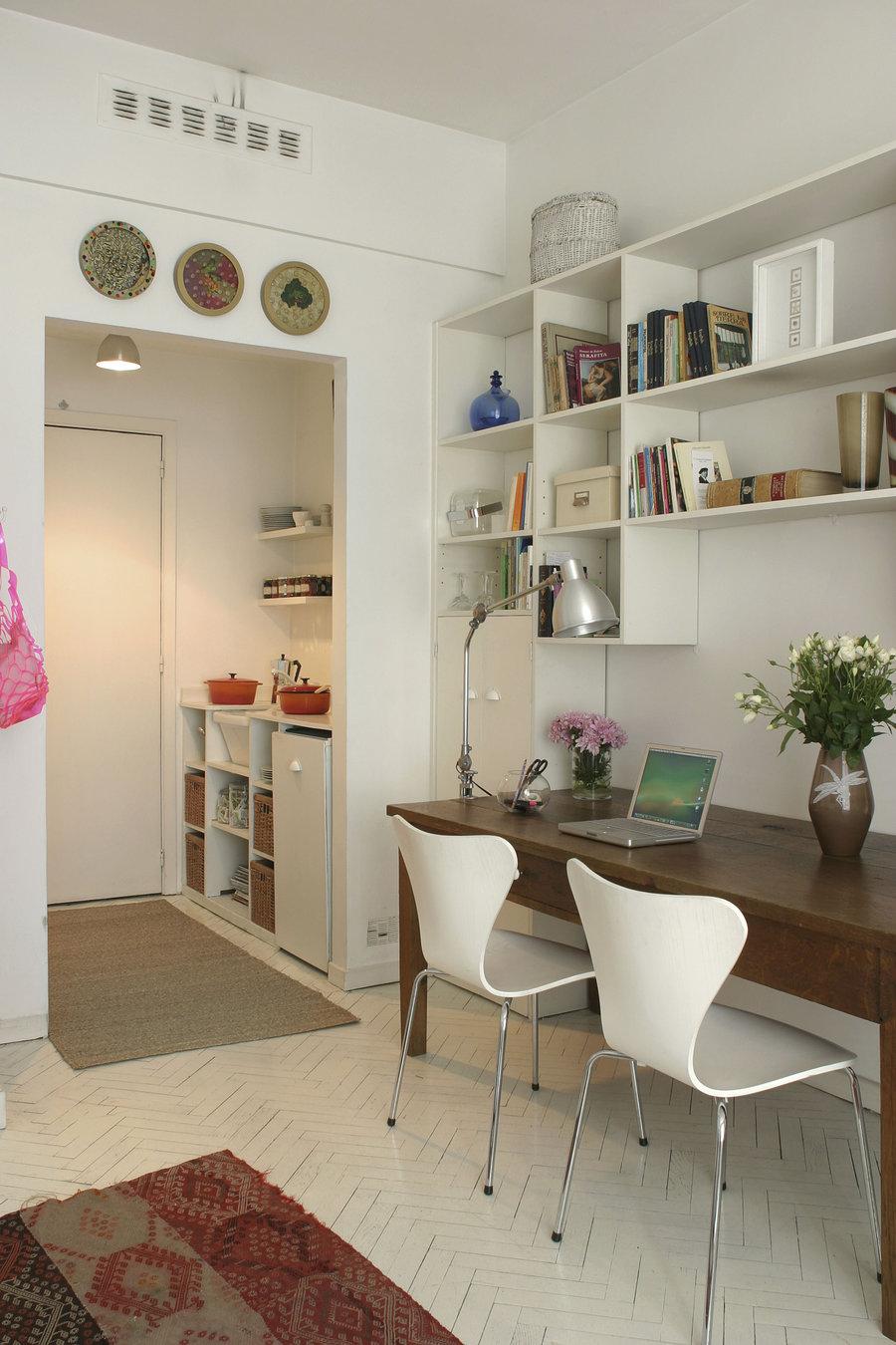 Pinnen for Modische tapeten wohnzimmer