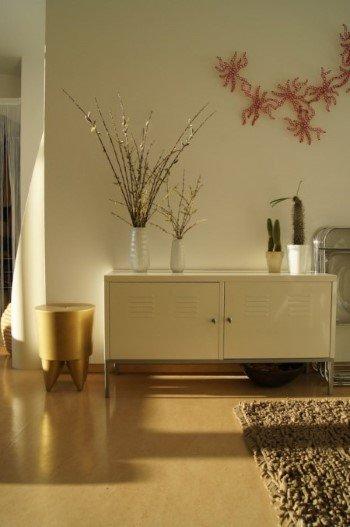 sichtschutz bambus black die feinste sammlung von home design zeichnungen. Black Bedroom Furniture Sets. Home Design Ideas
