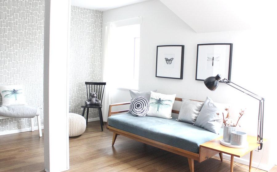 karyna 39 s tipps f r istanbul shoppen bei archive oben links und hamm oben rechts schlafen. Black Bedroom Furniture Sets. Home Design Ideas