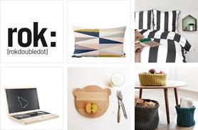 Wohndesign: Shops für kleine Labels und junges Design