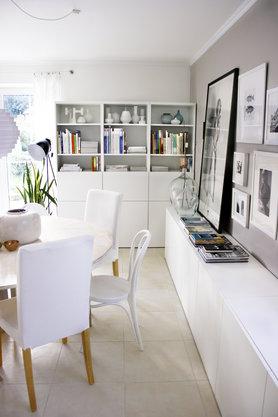 besta schrank wohnideen bilder. Black Bedroom Furniture Sets. Home Design Ideas