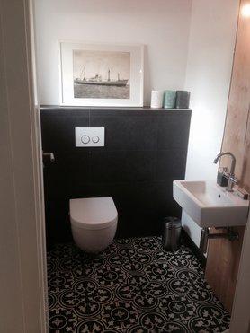 Badezimmer einrichten tipps und ideen for Badezimmer einrichten tipps