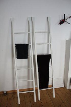 kleideraufbewahrung wohnideen bilder. Black Bedroom Furniture Sets. Home Design Ideas