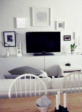 die sch nsten ideen mit dem ikea besta. Black Bedroom Furniture Sets. Home Design Ideas