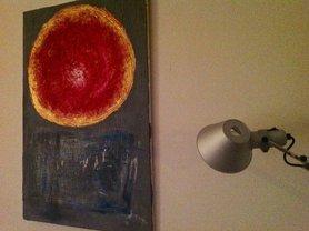 Tolomeo und die Kunst