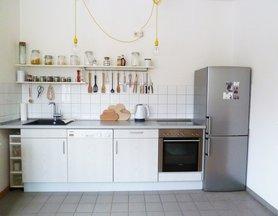 baumarkt-küchenmakeover
