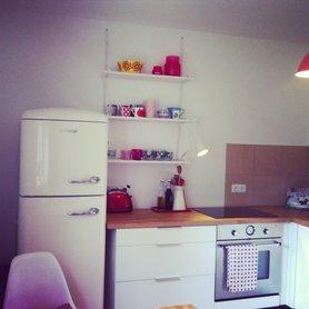 in da k che von zara. Black Bedroom Furniture Sets. Home Design Ideas
