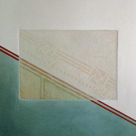 Treppenhaus mit Detailliebe