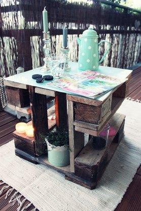 diy m bel aus euro paletten selber bauen. Black Bedroom Furniture Sets. Home Design Ideas