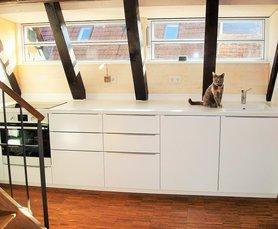 Ikea küchen in den wohnungen unserer mitglieder
