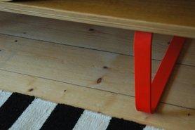 Ikea Möbel umbauen: Ikea Hacks aus der Community