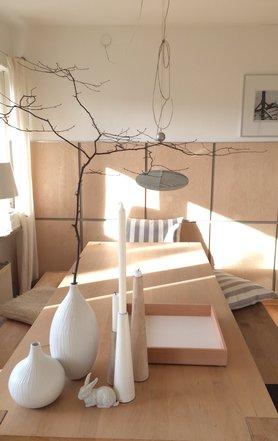 die sch nsten do it yourself ideen f r deine wohnung. Black Bedroom Furniture Sets. Home Design Ideas
