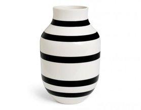 Kähler Design Omaggio Vase H 30,5cm