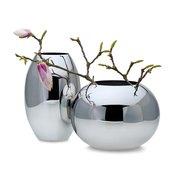 Orb Vase high