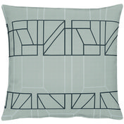 ikea stockholm tisch wohnideen bilder. Black Bedroom Furniture Sets. Home Design Ideas