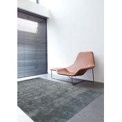 Luxus Teppich LINEN Grau