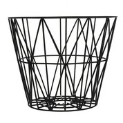 Korb WIRE BASKET L