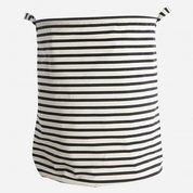 Wäschekorb Stripes Housedoctor