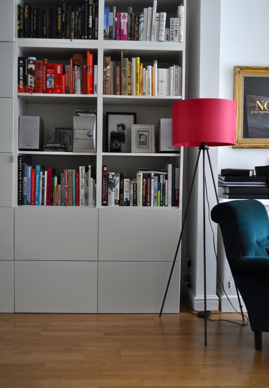 1000 images about ikea besta ideas on pinterest cabinets ikea cabinets and living rooms. Black Bedroom Furniture Sets. Home Design Ideas
