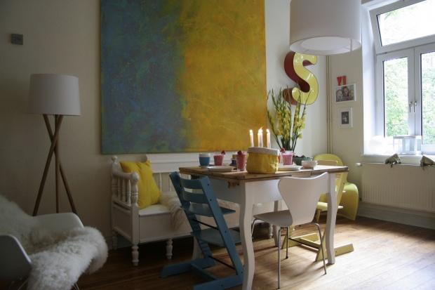 esszimer einrichten ideen aus der community. Black Bedroom Furniture Sets. Home Design Ideas