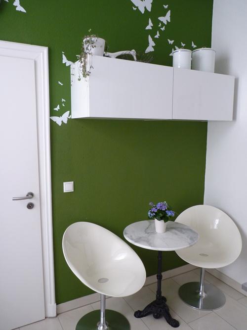 zeigt her eure farbe. Black Bedroom Furniture Sets. Home Design Ideas