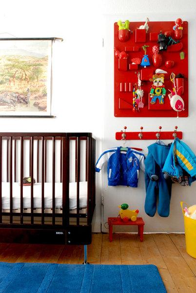 uten silo design ordnungshelfer und communityliebling. Black Bedroom Furniture Sets. Home Design Ideas
