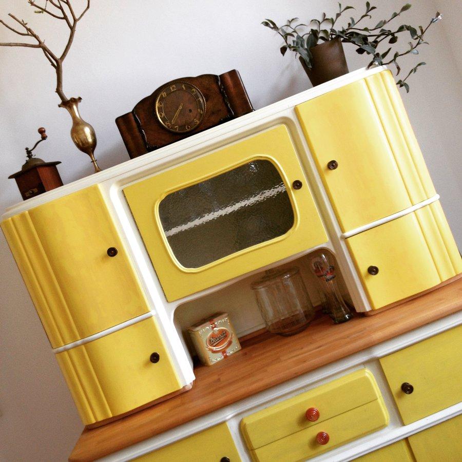 sch ne ideen f r buffetschr nke und k chenbuffets. Black Bedroom Furniture Sets. Home Design Ideas