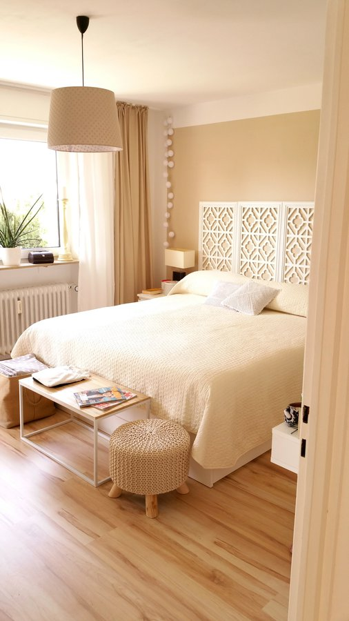 ideen und inspirationen f r ikea betten. Black Bedroom Furniture Sets. Home Design Ideas