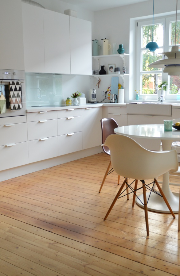 k chenm bel ideen bilder. Black Bedroom Furniture Sets. Home Design Ideas