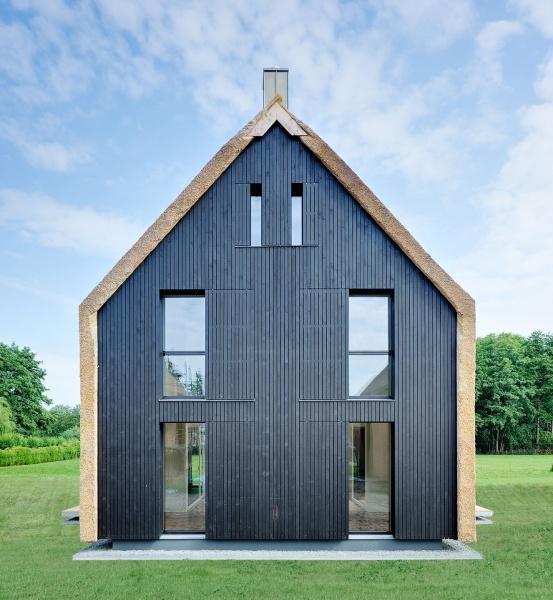die sch nsten h user und villen deutschlands. Black Bedroom Furniture Sets. Home Design Ideas